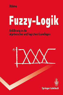 Cover: https://exlibris.azureedge.net/covers/9783/5405/6658/8/9783540566588xl.jpg
