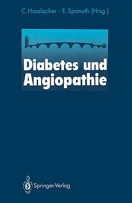 Cover: https://exlibris.azureedge.net/covers/9783/5405/6721/9/9783540567219xl.jpg