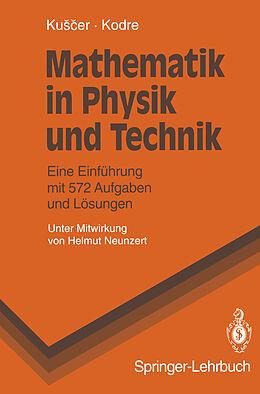 Cover: https://exlibris.azureedge.net/covers/9783/5405/6738/7/9783540567387xl.jpg