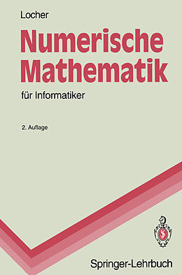 Cover: https://exlibris.azureedge.net/covers/9783/5405/6784/4/9783540567844xl.jpg
