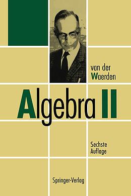 Cover: https://exlibris.azureedge.net/covers/9783/5405/6801/8/9783540568018xl.jpg