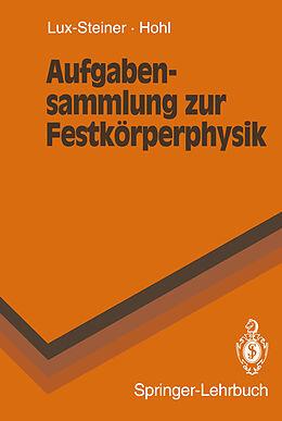 Cover: https://exlibris.azureedge.net/covers/9783/5405/6813/1/9783540568131xl.jpg