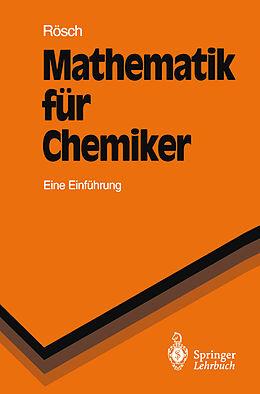 Cover: https://exlibris.azureedge.net/covers/9783/5405/6824/7/9783540568247xl.jpg