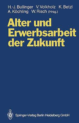 Cover: https://exlibris.azureedge.net/covers/9783/5405/6836/0/9783540568360xl.jpg