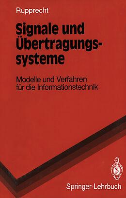 Cover: https://exlibris.azureedge.net/covers/9783/5405/6853/7/9783540568537xl.jpg