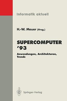 Cover: https://exlibris.azureedge.net/covers/9783/5405/6948/0/9783540569480xl.jpg