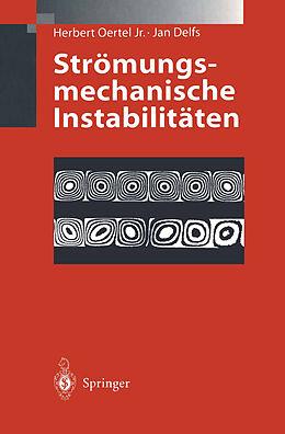 Cover: https://exlibris.azureedge.net/covers/9783/5405/6984/8/9783540569848xl.jpg
