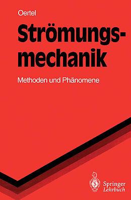 Cover: https://exlibris.azureedge.net/covers/9783/5405/7007/3/9783540570073xl.jpg