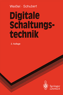 Cover: https://exlibris.azureedge.net/covers/9783/5405/7012/7/9783540570127xl.jpg