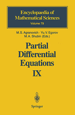 Cover: https://exlibris.azureedge.net/covers/9783/5405/7044/8/9783540570448xl.jpg