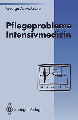 Cover: https://exlibris.azureedge.net/covers/9783/5405/7136/0/9783540571360xl.jpg