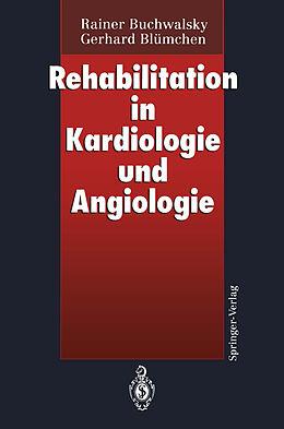 Cover: https://exlibris.azureedge.net/covers/9783/5405/7153/7/9783540571537xl.jpg