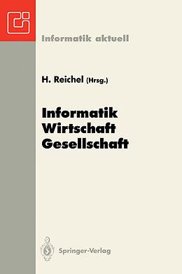 Cover: https://exlibris.azureedge.net/covers/9783/5405/7192/6/9783540571926xl.jpg