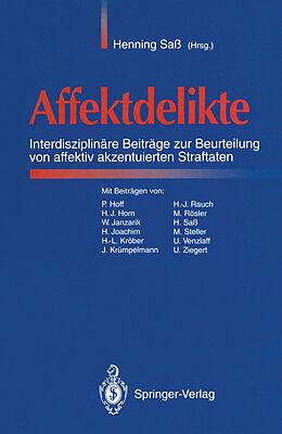 Cover: https://exlibris.azureedge.net/covers/9783/5405/7231/2/9783540572312xl.jpg