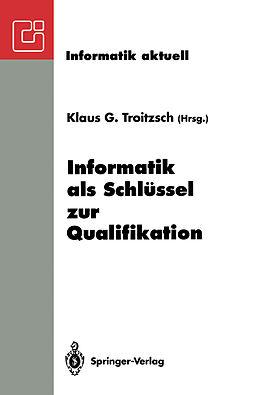 Cover: https://exlibris.azureedge.net/covers/9783/5405/7256/5/9783540572565xl.jpg