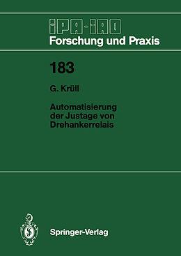 Cover: https://exlibris.azureedge.net/covers/9783/5405/7303/6/9783540573036xl.jpg