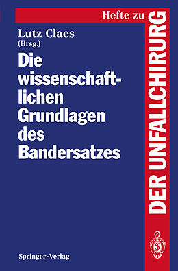Cover: https://exlibris.azureedge.net/covers/9783/5405/7361/6/9783540573616xl.jpg
