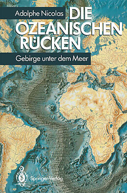 Cover: https://exlibris.azureedge.net/covers/9783/5405/7381/4/9783540573814xl.jpg