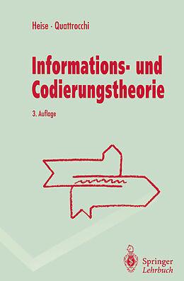 Cover: https://exlibris.azureedge.net/covers/9783/5405/7477/4/9783540574774xl.jpg