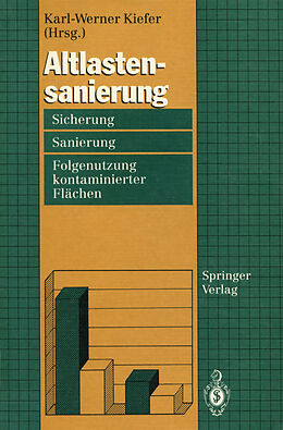 Cover: https://exlibris.azureedge.net/covers/9783/5405/7543/6/9783540575436xl.jpg