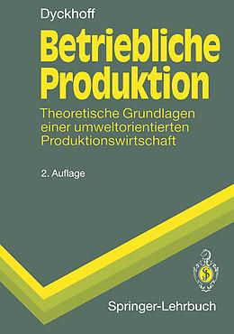 Cover: https://exlibris.azureedge.net/covers/9783/5405/7552/8/9783540575528xl.jpg