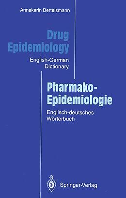 Cover: https://exlibris.azureedge.net/covers/9783/5405/7560/3/9783540575603xl.jpg