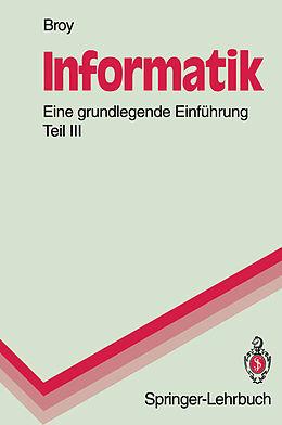 Cover: https://exlibris.azureedge.net/covers/9783/5405/7672/3/9783540576723xl.jpg