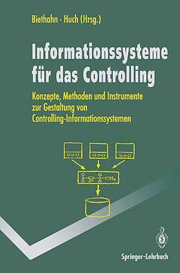 Cover: https://exlibris.azureedge.net/covers/9783/5405/7778/2/9783540577782xl.jpg