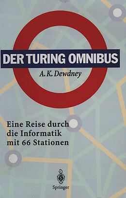 Cover: https://exlibris.azureedge.net/covers/9783/5405/7780/5/9783540577805xl.jpg