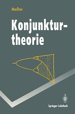 Cover: https://exlibris.azureedge.net/covers/9783/5405/7790/4/9783540577904xl.jpg