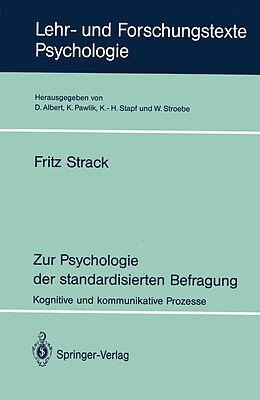 Cover: https://exlibris.azureedge.net/covers/9783/5405/7813/0/9783540578130xl.jpg
