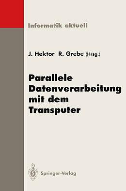 Cover: https://exlibris.azureedge.net/covers/9783/5405/7830/7/9783540578307xl.jpg