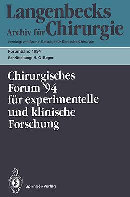 Cover: https://exlibris.azureedge.net/covers/9783/5405/7846/8/9783540578468xl.jpg