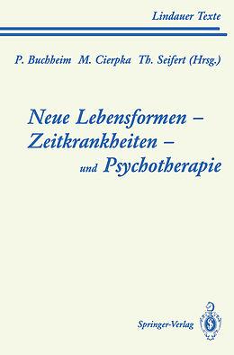 Cover: https://exlibris.azureedge.net/covers/9783/5405/7873/4/9783540578734xl.jpg
