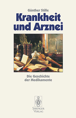 Cover: https://exlibris.azureedge.net/covers/9783/5405/7898/7/9783540578987xl.jpg