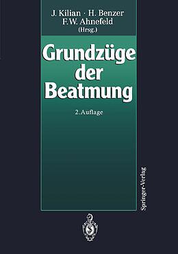 Cover: https://exlibris.azureedge.net/covers/9783/5405/7904/5/9783540579045xl.jpg