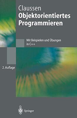 Cover: https://exlibris.azureedge.net/covers/9783/5405/7937/3/9783540579373xl.jpg