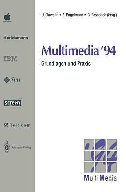Cover: https://exlibris.azureedge.net/covers/9783/5405/7963/2/9783540579632xl.jpg