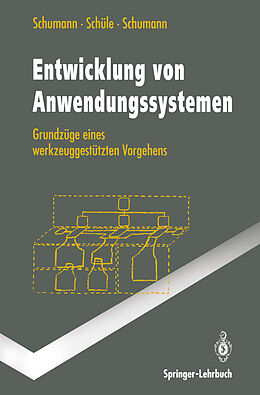 Cover: https://exlibris.azureedge.net/covers/9783/5405/7989/2/9783540579892xl.jpg