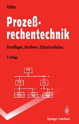 Cover: https://exlibris.azureedge.net/covers/9783/5405/8029/4/9783540580294xl.jpg