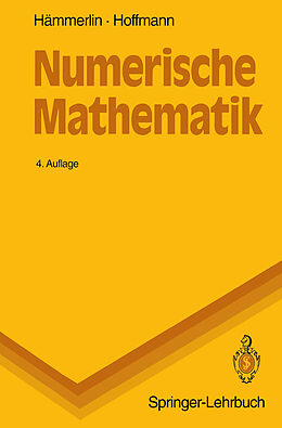 Cover: https://exlibris.azureedge.net/covers/9783/5405/8033/1/9783540580331xl.jpg