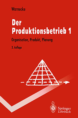 Cover: https://exlibris.azureedge.net/covers/9783/5405/8392/9/9783540583929xl.jpg
