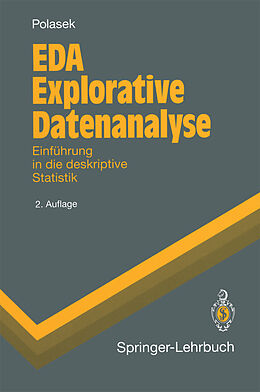 Cover: https://exlibris.azureedge.net/covers/9783/5405/8394/3/9783540583943xl.jpg