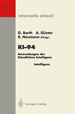 Cover: https://exlibris.azureedge.net/covers/9783/5405/8464/3/9783540584643xl.jpg