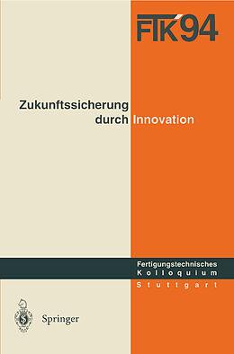 Cover: https://exlibris.azureedge.net/covers/9783/5405/8509/1/9783540585091xl.jpg