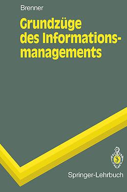 Cover: https://exlibris.azureedge.net/covers/9783/5405/8517/6/9783540585176xl.jpg