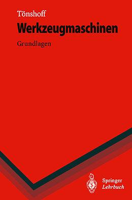Cover: https://exlibris.azureedge.net/covers/9783/5405/8674/6/9783540586746xl.jpg