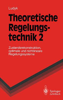 Cover: https://exlibris.azureedge.net/covers/9783/5405/8675/3/9783540586753xl.jpg