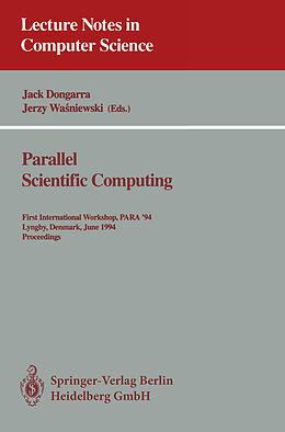 Cover: https://exlibris.azureedge.net/covers/9783/5405/8712/5/9783540587125xl.jpg