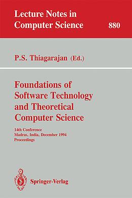 Cover: https://exlibris.azureedge.net/covers/9783/5405/8715/6/9783540587156xl.jpg